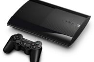 Sony announces redesigned PS3 that's 25% smaller, slightly more expensive