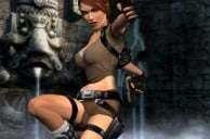 Crystal Dynamics hit with lay-offs, Tomb Raider sequel unaffected