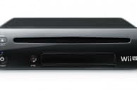 Wii U American launch details: $299, software line-up revealed: Mario Bros., Call of Duty, Monster Hunter