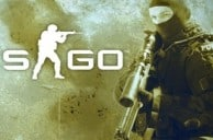 Counterstrike: Global Offensive Getting Big Update Today