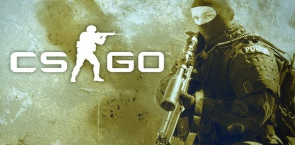 "Counterstrike: Global Offensive Getting ""Big"" Update Today"