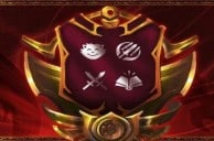 Riot Games Unveils New Honor System for League of Legends