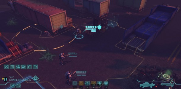 X-Com: Enemy Unknown's Ironman Mode is Frustrating and Fun