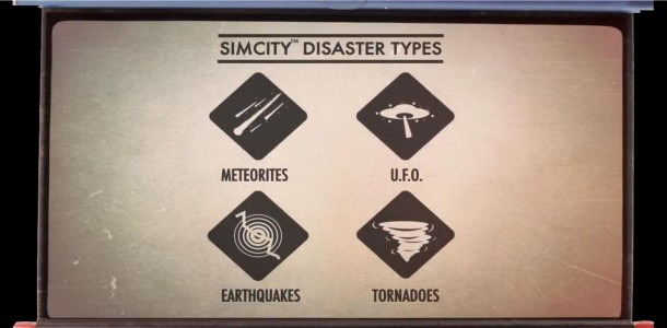 YouTube Tuesday: SimCity Disaster Edition