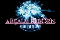 Alpha test for Final Fantasy XIV: A Realm Reborn begins this month