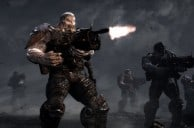 Gears of War designer CliffyB quits Epic Games