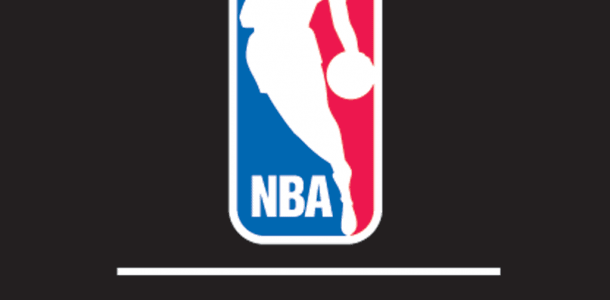 Watch NBA games on Xbox 360 with new app
