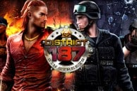 [Review] District 187: Sin Streets – New Icing On A Decade-Old Cake