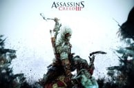 Kill, A Lot in Assassin's Creed 3.  Get it now!