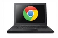 Google To Launch Touch Screen Chromebook By End Of 2012