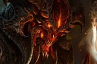 Diablo III Expansion in the Works, Huh?