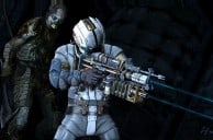 Dead Space 3 set for February release