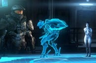 Halo kicks off Xbox 360&#8242;s Ultimate Game Sale