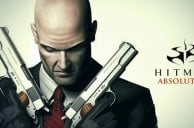 Hitman: Absolution coming to a game console near you