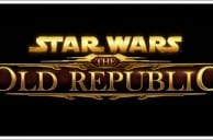Star Wars: The Old Republic Now Free to Play