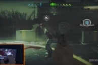 ZombiU Multiplayer Uses Touch Screen Technology The Right Way
