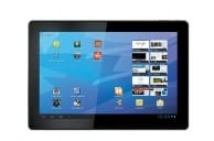 Archos 13.3-Inch FamilyPad To Launch Next Month