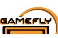 Gamefly offering Unlimited PC Gaming