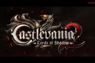Castlevania: Lords of Shadow 2 Pre-Orders Available
