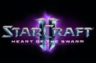 StarCraft: Heart of the Swarm Expansion available from Blizzard
