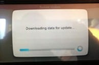 Wii U Bricks If Unplugged During Day-One Firmware Update
