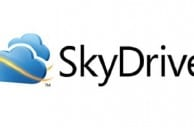 Share Skydrive pictures and video on Xbox today