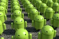 Google Releases List Of Best Android Apps For 2012