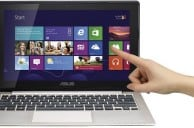 Asus VivoBook X202: A Budget Windows 8 Laptop