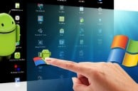 Running Android Apps On Your PC