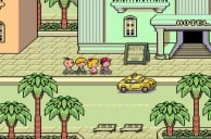 Earthbound creator hints at new developments for the series