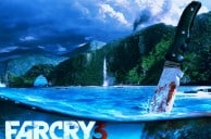 Far Cry 3 pre-orders available for Xbox 360 and PS3