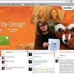 firefox_facebook_integration