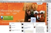 Firefox Gets Facebook Messenger: Never Miss A Chat