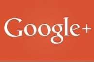 Google+ Adds Google Communities Feature