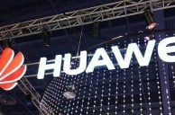 Huawei Expands In Helsinki, Finland Spending US$93 Million On R&D Facility