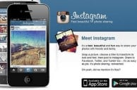 Instagram ToS Changes Has Members Fuming Mad