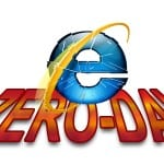 internet-explorer-zero-day