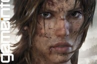 Tomb Raider Prequel coming in March 2013