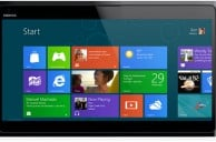 Nokia Set To Release Windows RT Tablet Next Year