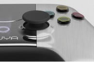 Ouya launch delayed, company secures private funding