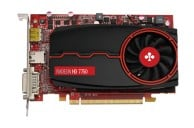 Radeon HD 7750: Best Budget Gaming Graphics Card Under $110