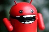 Samsung Galaxy SIII Security Exploit Opens Device To Attack