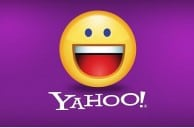 Yahoo! Mail Gets A Makeover