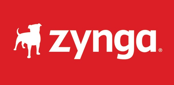 Zynga Shuts Down 11 Game Titles