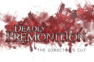 Deadly Premonition: Director&#8217;s Cut Review