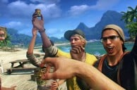 Deal Alert! Get Far Cry 3 for $34.99