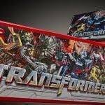 Pin-Transformers-Detail-01a
