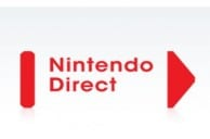 Nintendo Direct 3DS Conference Highlights and Details