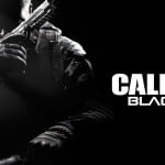 BlackOps2Logo