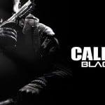 BlackOps2Logo